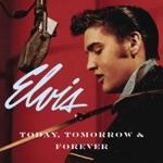 Elvis Presley - Runaway
