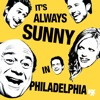 It's Always Sunny in Philadelphia, Season 2 - Synopsis and Reviews