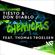 Chemicals (feat. Thomas Troelsen) [Radio Edit] - Tiësto & Don Diablo