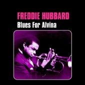 Freddie Hubbard - Time After Time