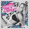 Pune-o Pe Repeat! - Single, Andreea