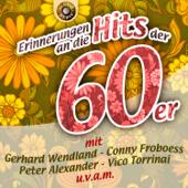 Erinnerungen an die Hits der 60er
