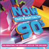 Various Artists - Now That's What I Call the 90s artwork