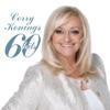 60 Hits