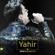 Yahir - Zona Preferente (En Vivo)