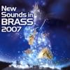 New Sounds In Brass 2007 ジャケット写真