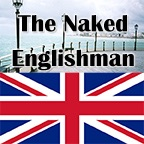The Naked Englishman