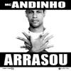Mc Andinho