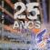 Agenda (Ao Vivo) - Beto Guilherme