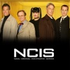 NCIS, Season 2 - Synopsis and Reviews