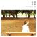 Yoake No Scat (Melody for a New Dawn) - Saori Yuki & Pink Martini