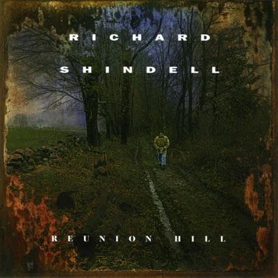 Reunion Hill - Richard Shindell