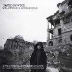 David Rovics - Watch Out for the Cops (feat. Nick Angelo, Asher Fulero, Mark Kent, Spank Hopkins, Kris Deelane & Sarah King)