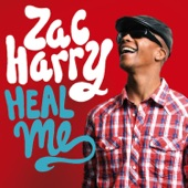 Heal Me - Single