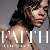 Faith Evans - I Don't Need It