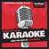 Livin' on the Edge (Originally Performed by Aerosmith) [Karaoke Version] - Cooltone Karaoke
