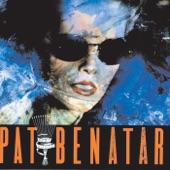 Pat Benatar - Hit Me With Your Best Shot