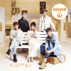 HIGH4 & IU - Not Spring, Love or Cherry Blossoms artwork