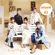 Not Spring, Love or Cherry Blossoms - HIGH4 & IU