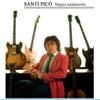 Santi Pico