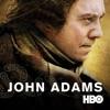 John Adams wiki, synopsis