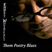 Them Poetry Blues
