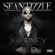 Sean Tizzle - The Journey
