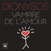 Vampire de l'amour - Single