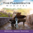 Download lagu The Piano Guys - Just the Way You Are.mp3