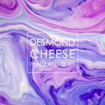 Desmond Cheese - Scribbly Gum Smokehouse