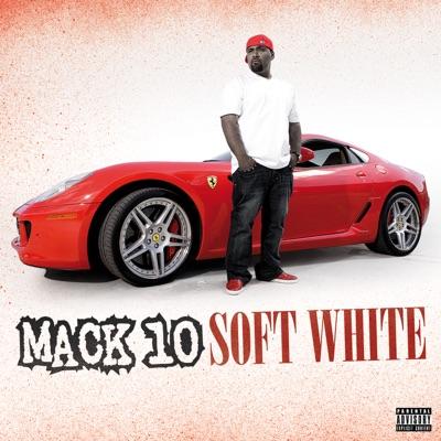 Soft White MP3 Download