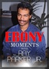 Ray Parker Jr Interviews with Ebony Moments Single Live Interview Single