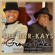 Grown Folks (feat. The Unknowns) - The Bar-Kays