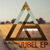 Jubel (Radio Edit) - Klingande