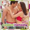 Salaam Namaste - Kunal Ganjawala & Vasundhara Das