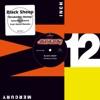 Strobelite Honey (Remixes) - EP ジャケット写真