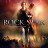 Rock Star (Music from the Motion Picture) [feat. Rock Star] - Various Artists