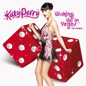 Waking Up in Vegas (The Remixes) - EP