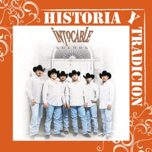 Historia y Tradicion - Sueños Mp3 Download