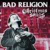 オリジナル曲|BAD RELIGION