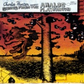 Charlie Hunter Quartet - More Than This