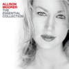 The Essential Collection - Allison Moorer