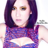 Buy My Skin Against Your Skin - EP by My Skin Against Your Skin on iTunes (Chinese Alt)