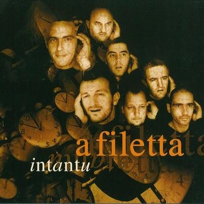 Intantu - A Filetta