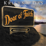 Door of Faith - Krishna Das - Krishna Das