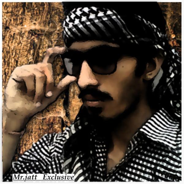 😍 Zero mp3 songs mr jatt | Mr Jatt Punjabi Songs Hindi