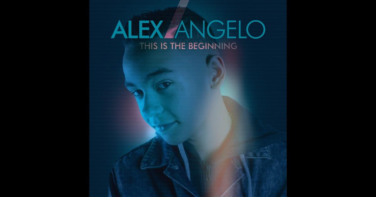 how to listen to apple music on alexa