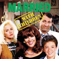 Télécharger Married...With Children, Season 1 Episode 9
