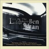 Ben Sidran - House of Blue Lights (Live)
