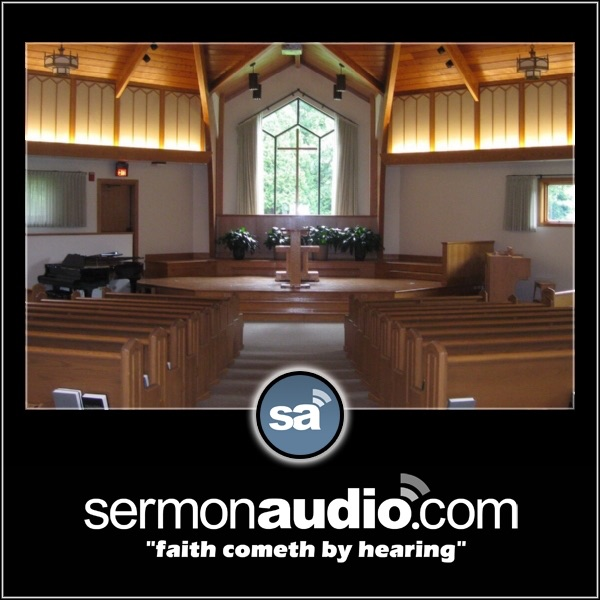 Sovereign Grace United Reformed Church